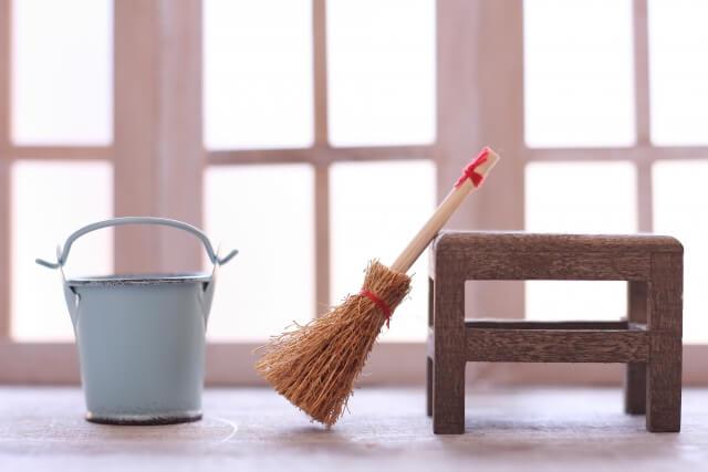 酸素系漂白剤の使い方7選!洗濯、掃除、カビ落としにおすすめ!