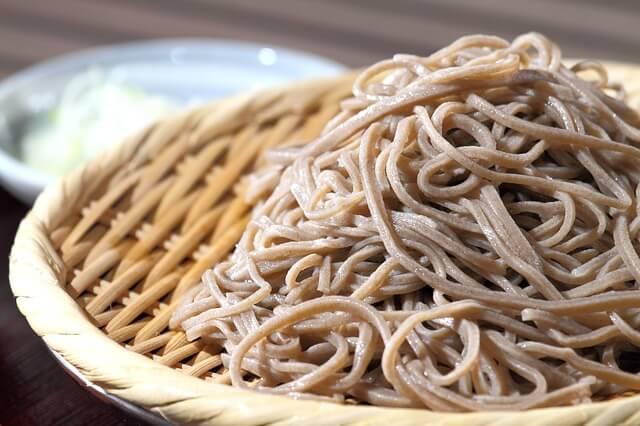 鬼おろしはおすすめの調理道具、大根が劇的に美味しく食べれるよ!
