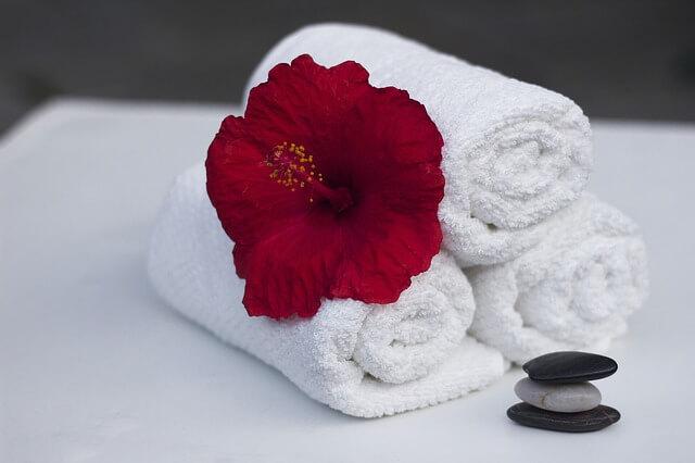 【石鹸洗濯】自然丸の粉石鹸を使った洗濯のその後