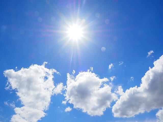 iHerbで買えるAndalou Naturalsの日焼け止め2種を紹介します
