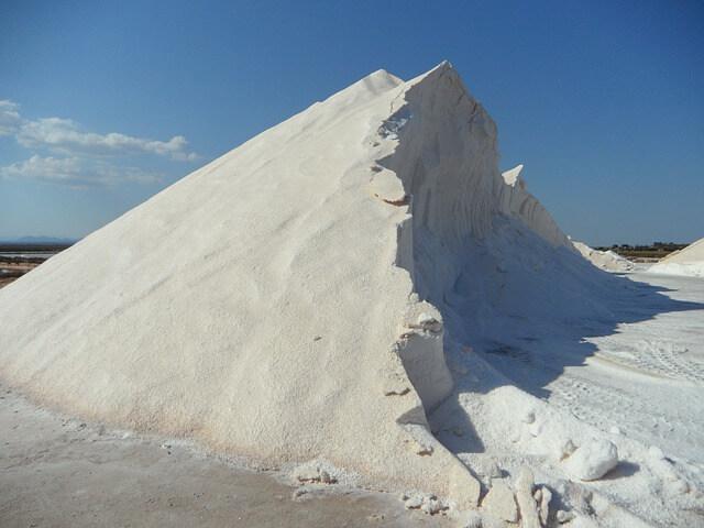 【アイハーブ】未精製のケルト海塩は医者もおすすめする高品質の塩です