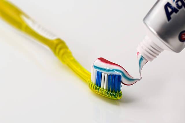 虫歯予防にキシリトールはいかが?小さな子供も嫌がらない歯磨き粉