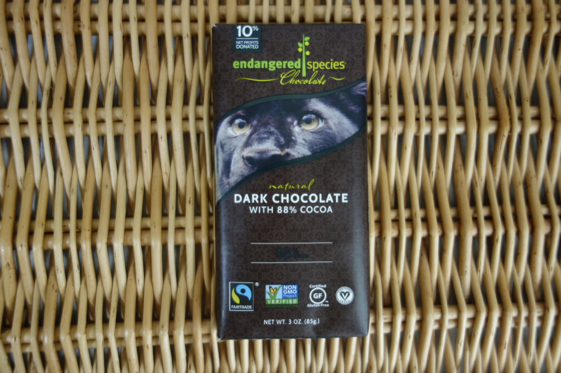 Endangered-Species-Chocolate-Natural-Dark-Chocolate