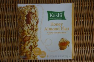 Kashi-TLC-All-Natural-Chewy-Granola-Bars-Honey-Almond-Flax