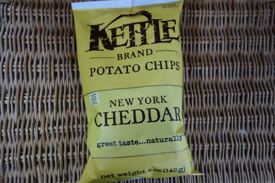kettle foods,potato chios cheddar (2)