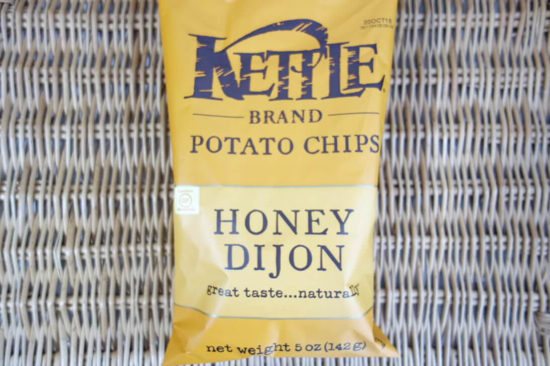 Kettle-Foods-Potato-Chips-Honey-Dijon (2)