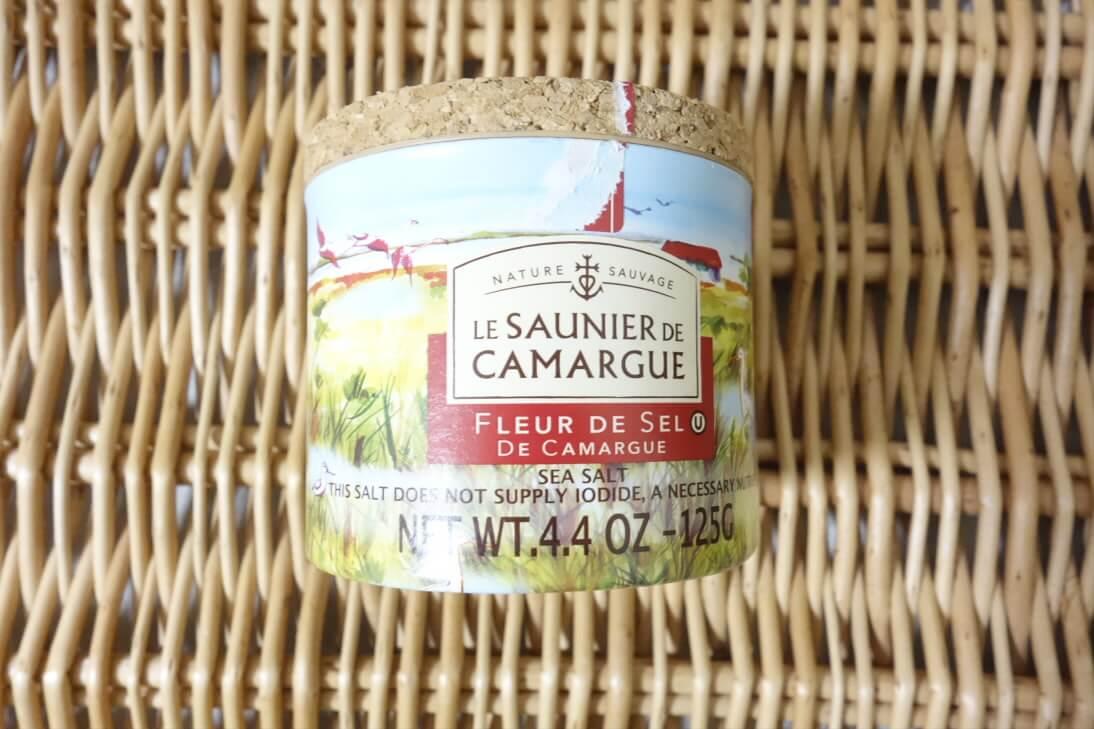 Le-Saunier-de-Camargue-Fleur-de-Sel-Sea-Salt (2)