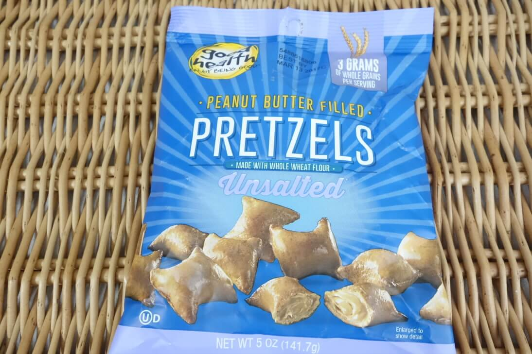 good-health-natural-foods-peanut-butter-filled-pretzels-unsalted
