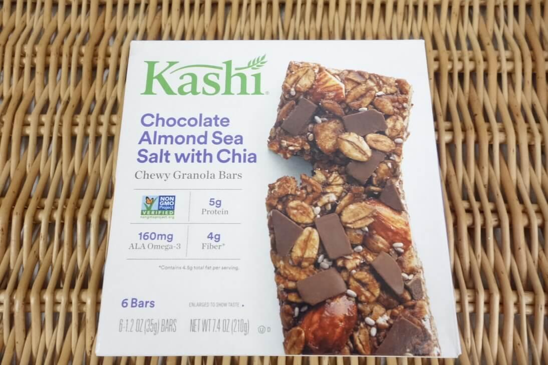 kashi-chocolate-almond-sea-salt-with-chia-chewy-granola-bars-2