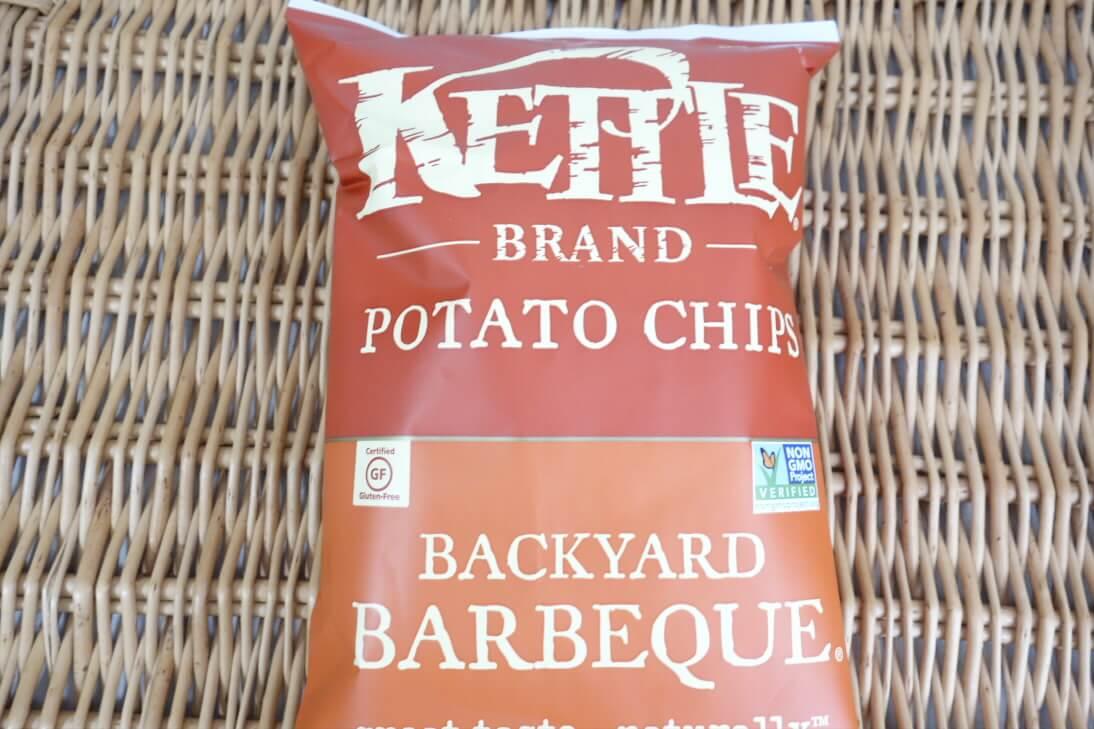 kettle-foods-%e3%83%9d%e3%83%86%e3%83%88%e3%83%81%e3%83%83%e3%83%97%e3%82%b9%e3%80%81%e3%83%90%e3%83%83%e3%82%af%e3%83%a4%e3%83%bc%e3%83%89%e3%83%bb%e3%83%90%e3%83%bc%e3%83%99%e3%82%ad%e3%83%a5