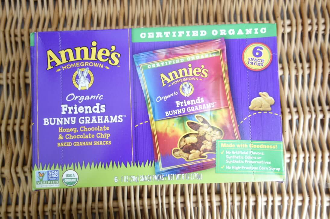 annies-homegrown-bunny-graham-friends-2