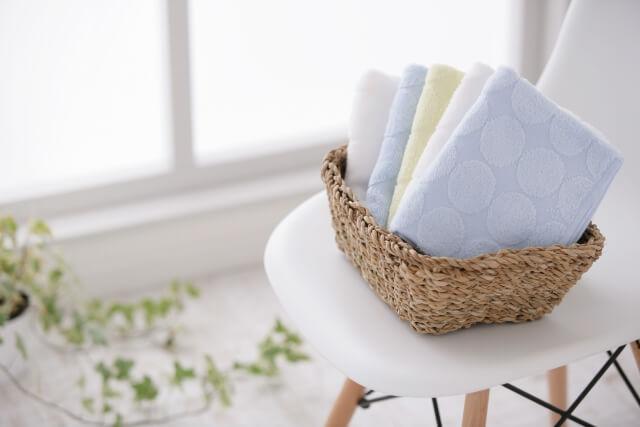 おすすめの粉石鹸を紹介、石鹸洗濯の必需品です